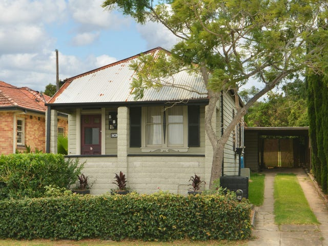 42 Hall Street, Cessnock, NSW 2325