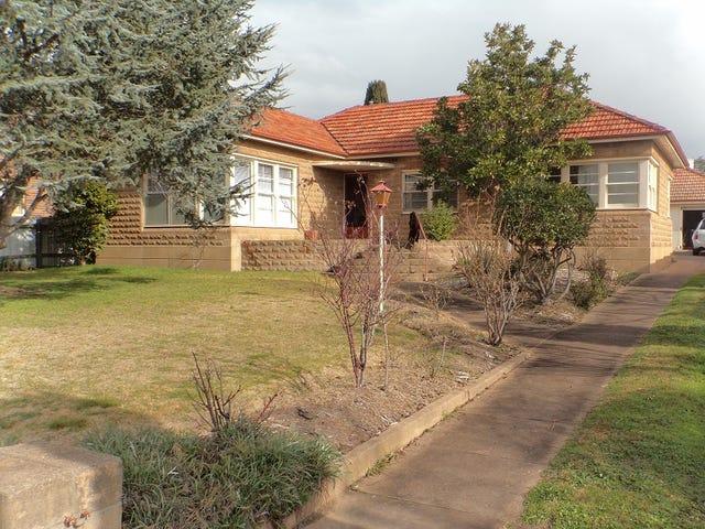 20 Belmore Street, Goulburn, NSW 2580