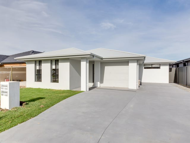 1/10A Santa Fe Close, Cameron Park, NSW 2285