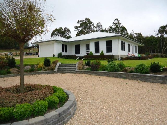 3 Nectar Lane, Stanthorpe, Qld 4380