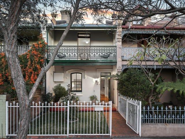 33 Illawarra Road, Marrickville, NSW 2204