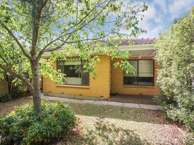1/1 Samson  Avenue, Westbourne Park, SA 5041
