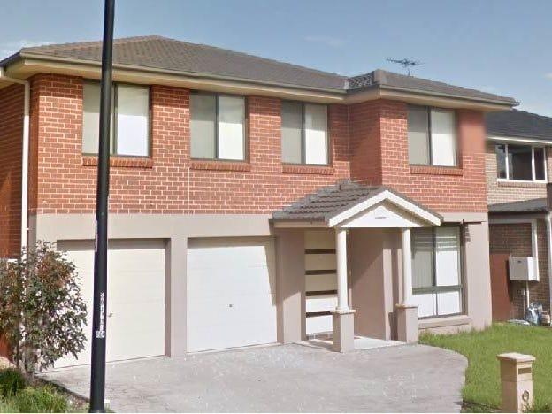 9 Ladybird Lane, The Ponds, NSW 2769