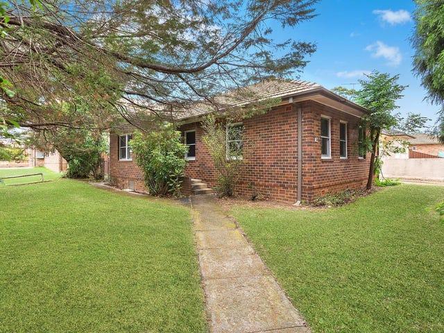 34 Margaret Street, Kingsgrove, NSW 2208