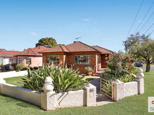 86 McMahon Road, Yagoona, NSW 2199