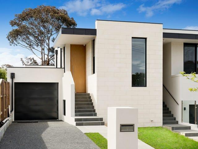 5 Lime Avenue, Balwyn North, Vic 3104