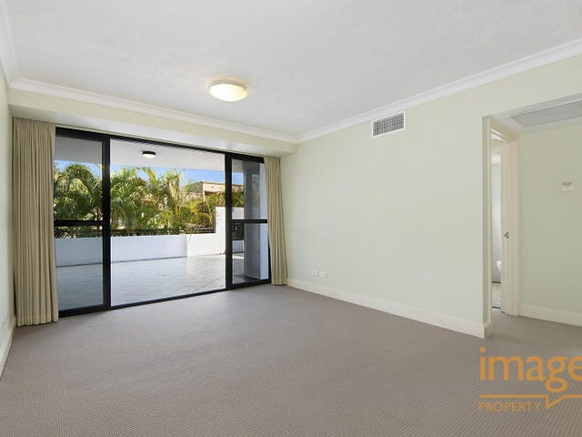 4/29 Riverview Terrace, Indooroopilly, Qld 4068