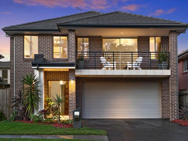 82 Shearwater Drive, Warriewood, NSW 2102
