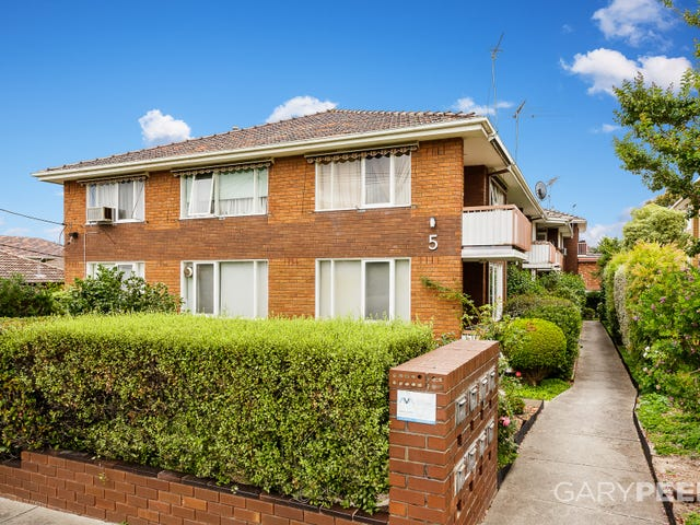 5/5 Anderson Street, Caulfield, Vic 3162