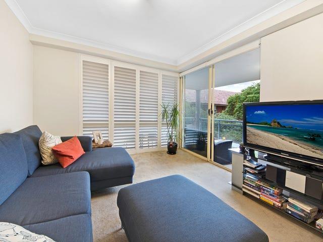 10/35 Wyanbah Road, Cronulla, NSW 2230