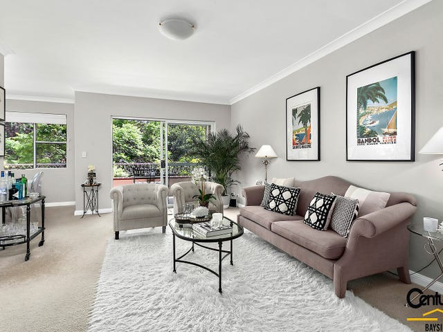 6/171 Russell Avenue, Dolls Point, NSW 2219