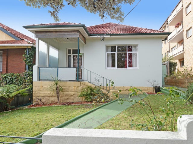 18 Arcadia Street, Coogee, NSW 2034