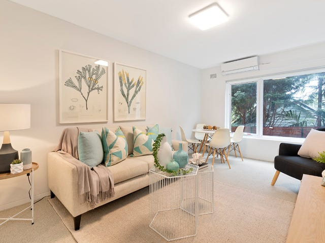 2/88 Wood Street, Manly, NSW 2095