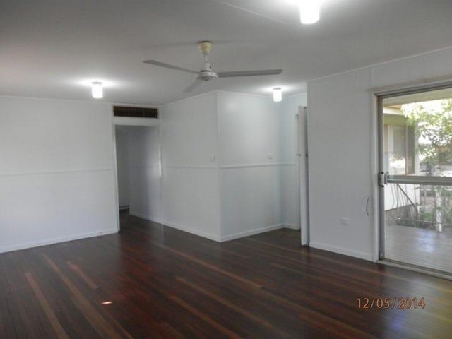 14 Milne Bay Road, Mount Isa, Qld 4825