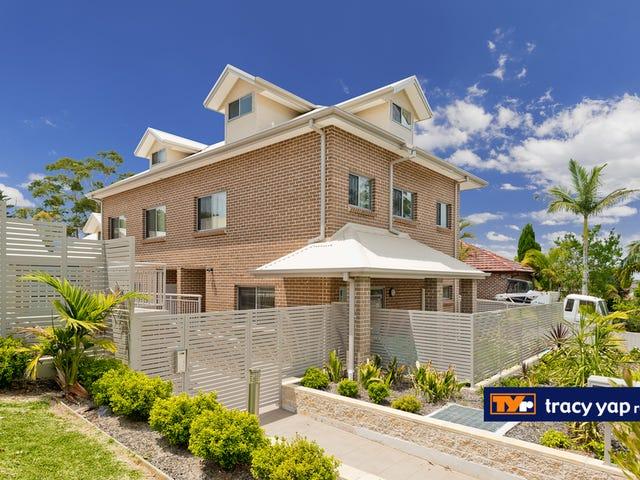 9/28-30 Adderton Road, Telopea, NSW 2117