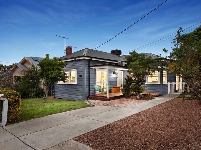 2 Bruce Street, West Footscray, Vic 3012