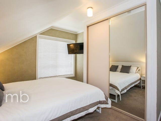 6/9 Wakeford Street, Orange, NSW 2800
