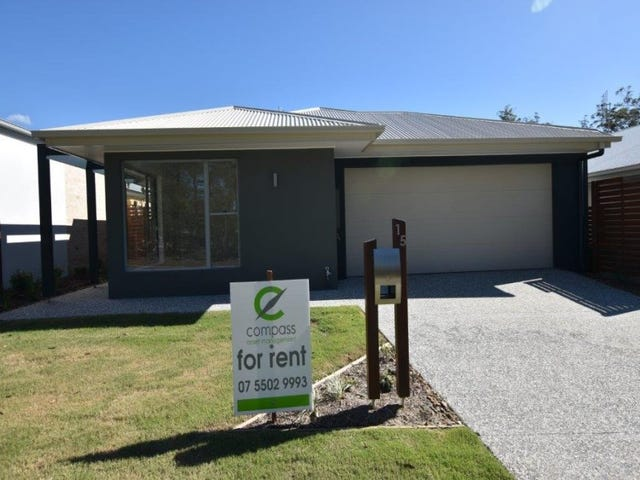 15 King Orchid Drive, Coomera, Qld 4209