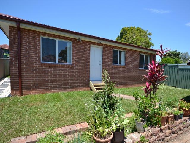 37A Tallawalla St, Beverly Hills, NSW 2209