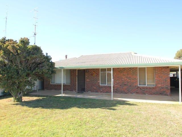 164 Coast Road, Moonta Bay, SA 5558