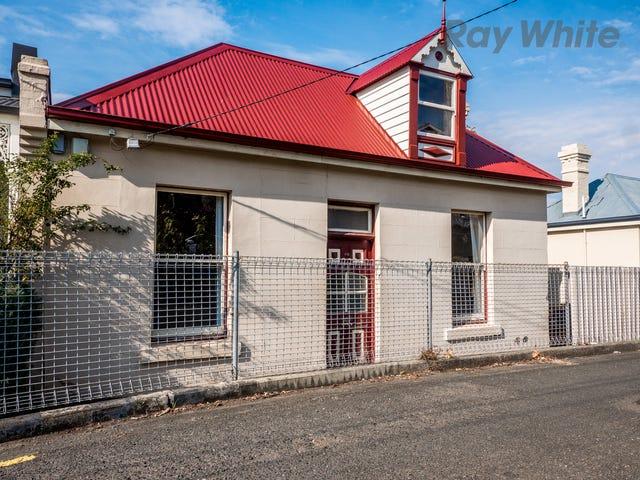 342 Liverpool Street, West Hobart, Tas 7000