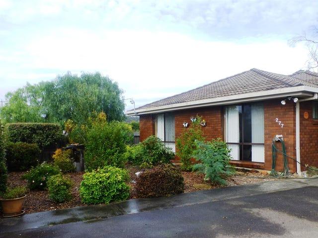 277 Weld Street, Beaconsfield, Tas 7270