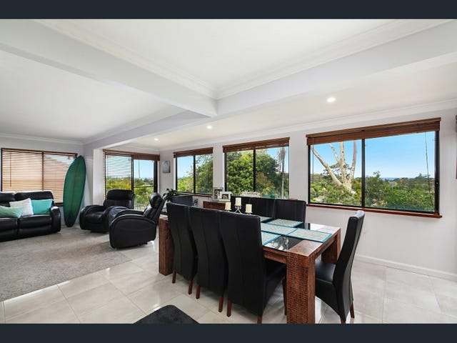 39 Bellevue Drive, Port Macquarie, NSW 2444