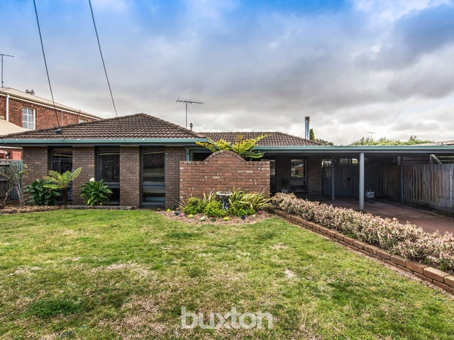 12 Mandama Avenue, Grovedale, Vic 3216