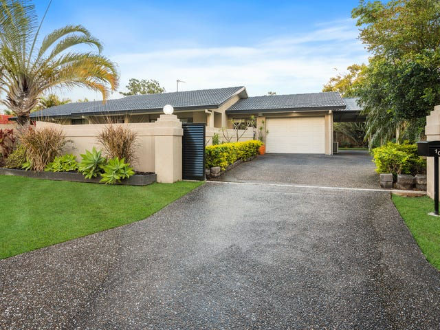 10 Ben Buckler Court, Robina, Qld 4226