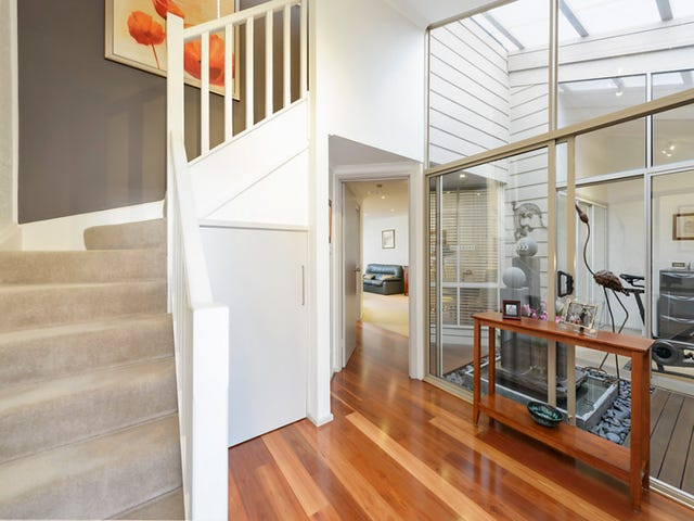 57 Mortimer Lewis Drive, Greenway, ACT 2900