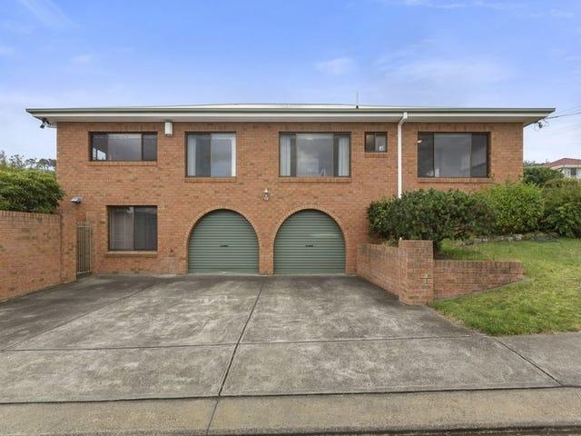 6 River Street, Bellerive, Tas 7018