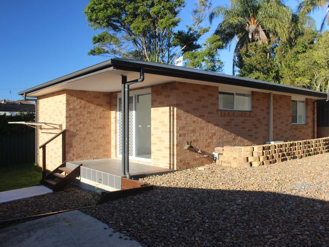 28 Benwerrin Road, Wamberal, NSW 2260