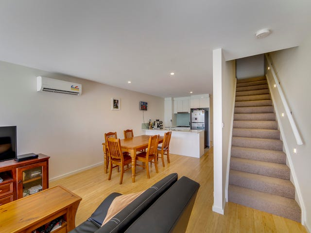 5/41 Pearlman Street, Coombs, ACT 2611