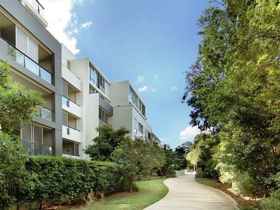 46/1 Day Street, Chatswood, NSW 2067