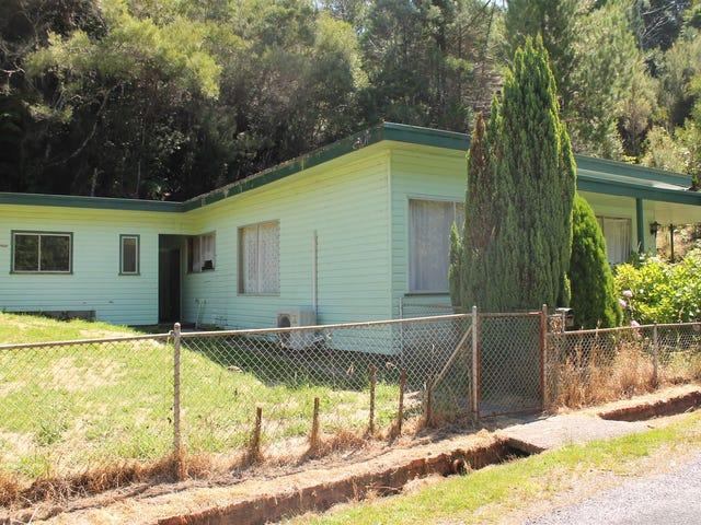 39 Preston Street, Queenstown, Tas 7467