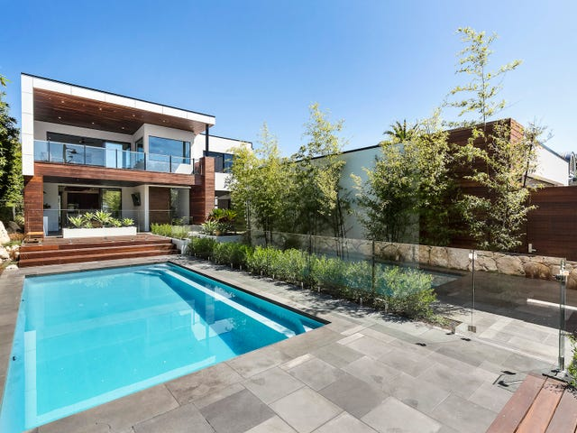 2983 Point Nepean Road, Blairgowrie, Vic 3942