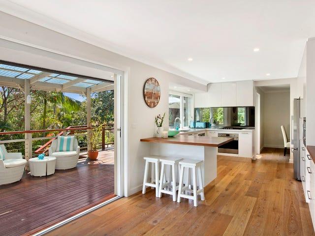6 Tallarook Close, Mona Vale, NSW 2103