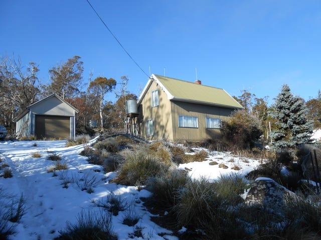 7627 Highland Lakes Road, Miena, Tas 7030
