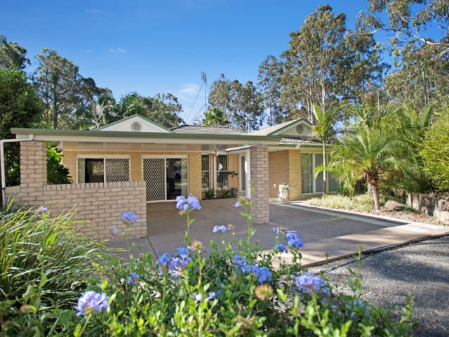550  Italia Road, East Seaham, NSW 2324