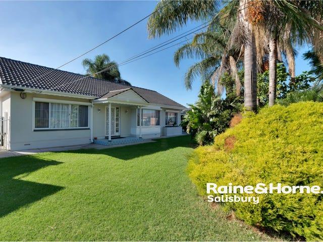 51 Lincoln Avenue, Parafield Gardens, SA 5107