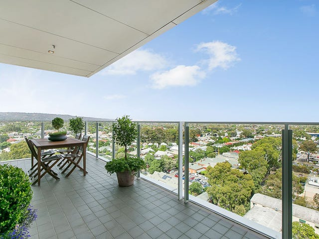 123/220 Greenhill Road, Eastwood, SA 5063