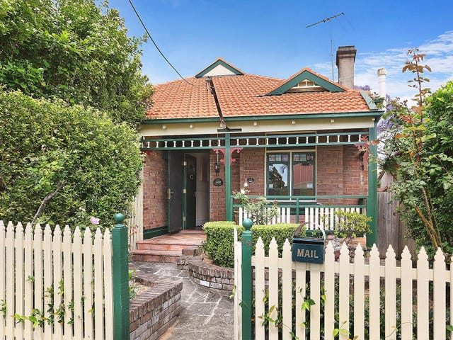 18 Claude Street, Chatswood, NSW 2067