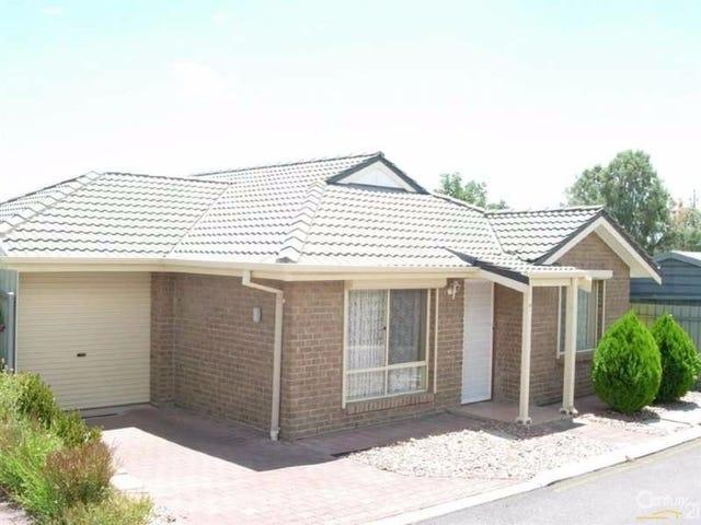 37/100 Pimpala Road, Morphett Vale, SA 5162