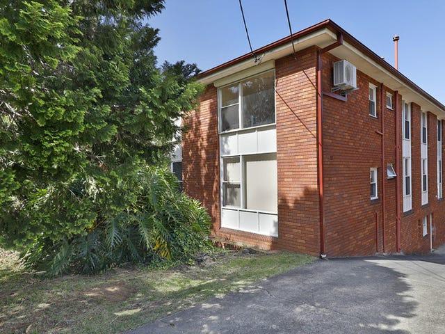 5/10 Oxley Avenue, Jannali, NSW 2226