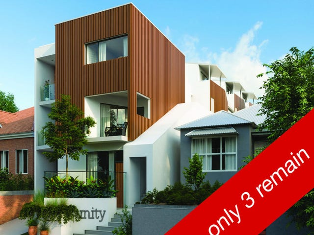 588 Newcastle Street, West Perth, WA 6005