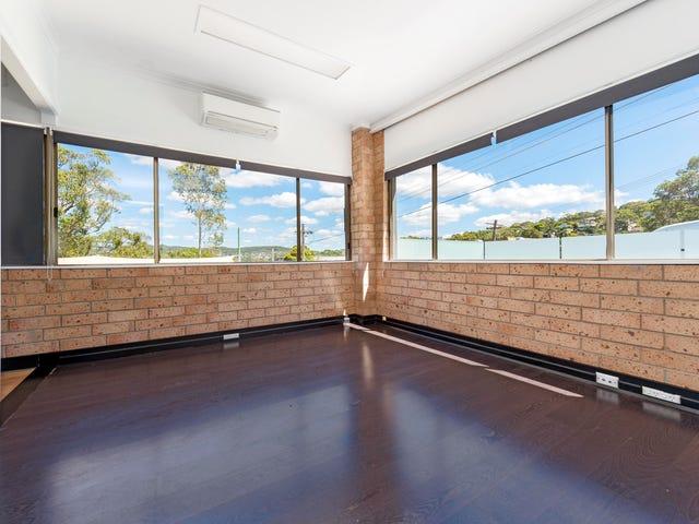 1/36 Orlando Road, Cromer, NSW 2099
