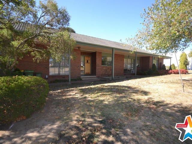 1 Kimberley Drive, Chirnside Park, Vic 3116