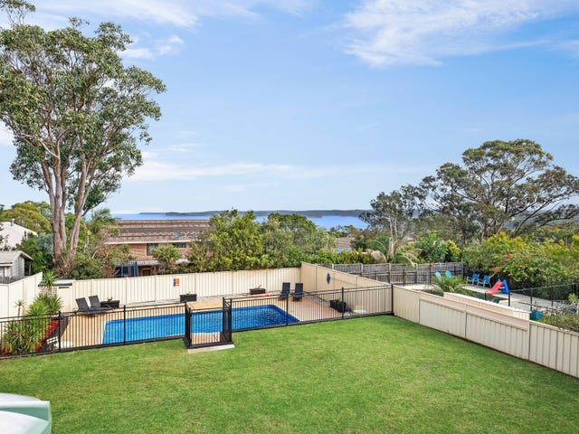 96 The Scenic Road, Killcare Heights, NSW 2257