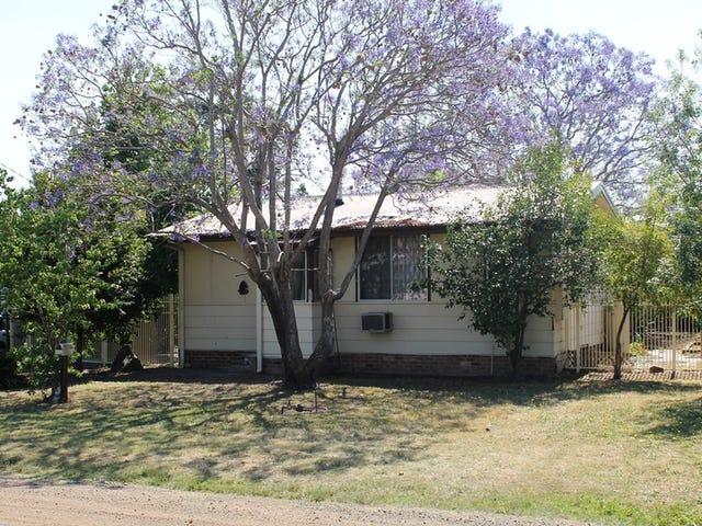 2 Nelson Street, Cessnock, NSW 2325