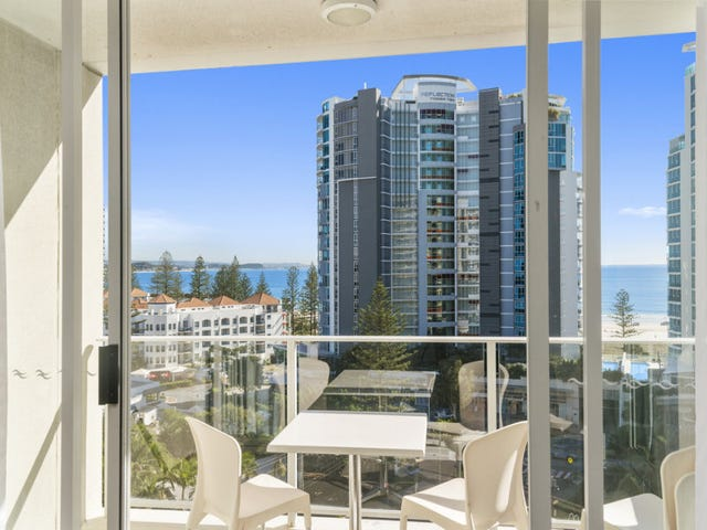 746-747/4 Stuart Street, Tweed Heads, NSW 2485